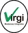Virgi Mudanzas integrales