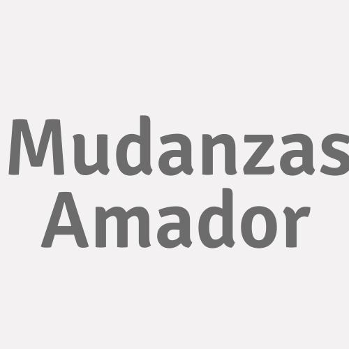 Mudanzas Amador