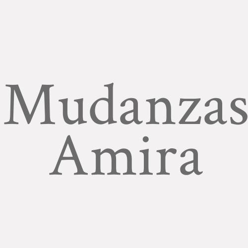 Mudanzas Amira