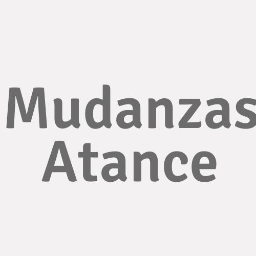 Mudanzas Atance