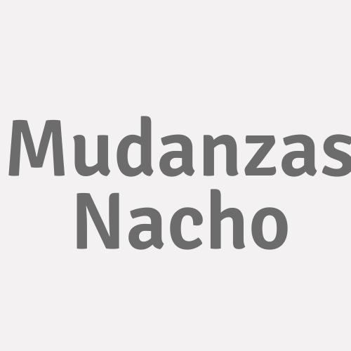 Mudanzas Nacho