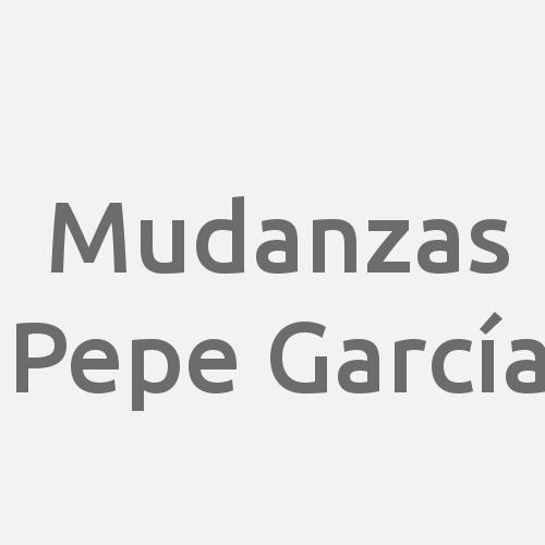 Mudanzas Pepe García