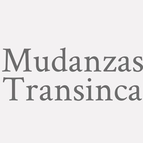 Mudanzas Transinca