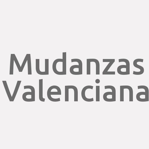 Mudanzas Valenciana