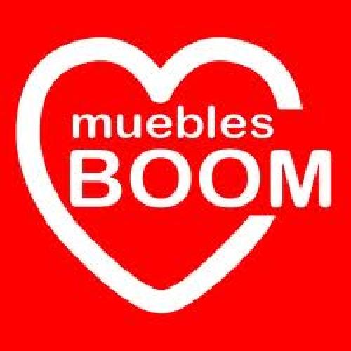 Muebles Boom