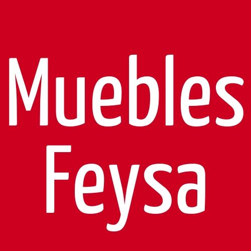 Muebles Feysa