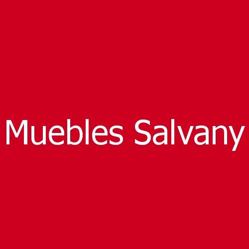 Muebles Salvany