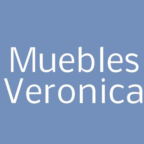 Muebles Veronica