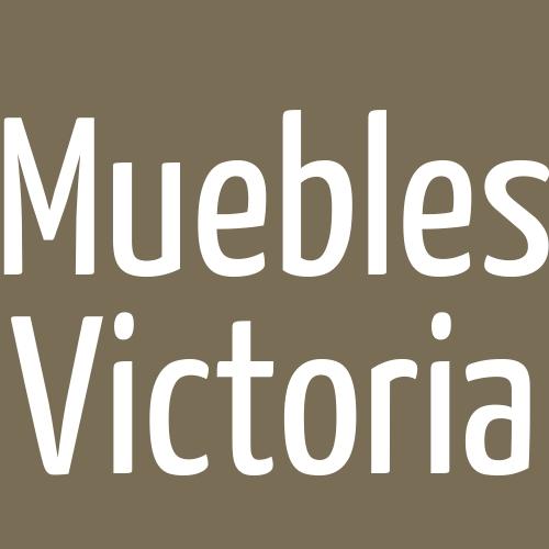 Muebles Victoria