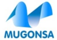 Mugonsa Sistemas Integrales & Equipamientos