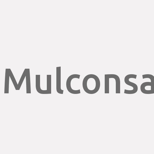 Mulconsa