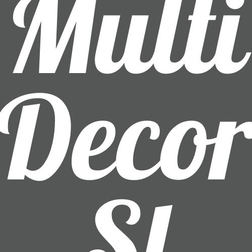 Multi Decor SL