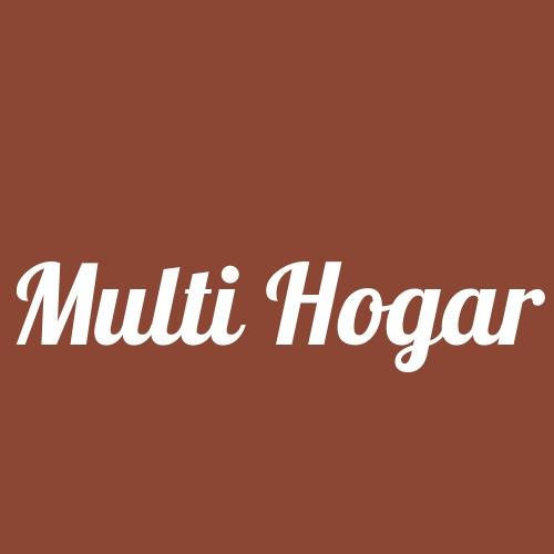Multi Hogar