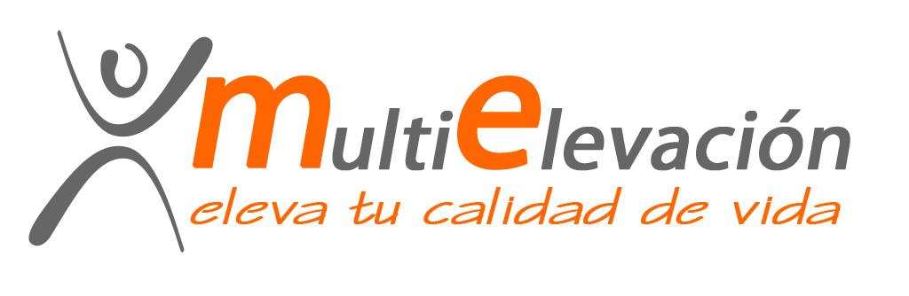 Multielevacion
