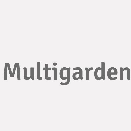 Multigarden
