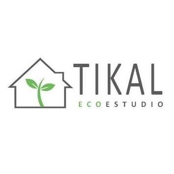 Tikal Ecoestudio
