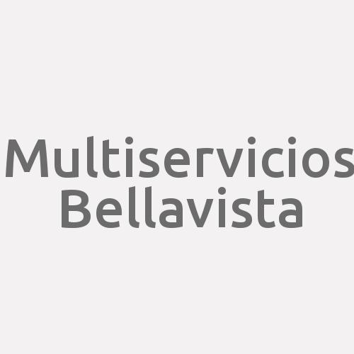 Multiservicios Bellavista
