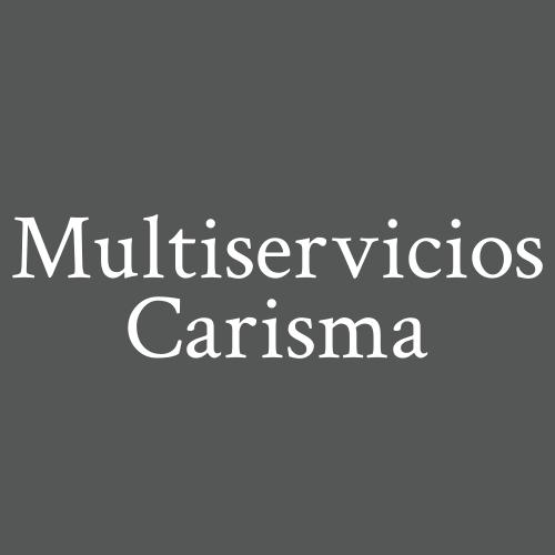 Multiservicios Carisma