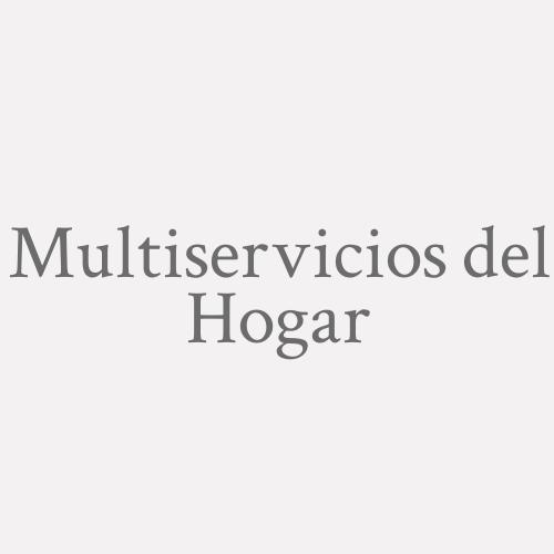 Multiservicios Del Hogar