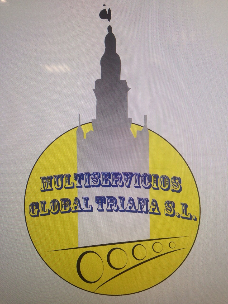 Multiservicios Global Triana S.l.