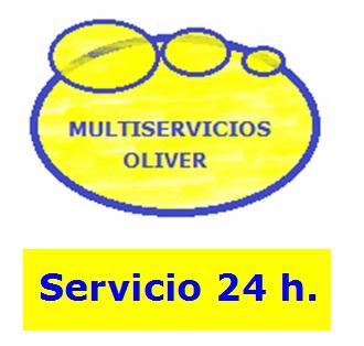 Multiservicios Oliver
