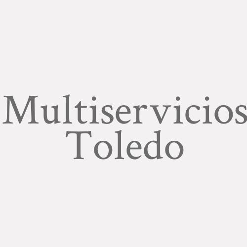 Multiservicios Toledo