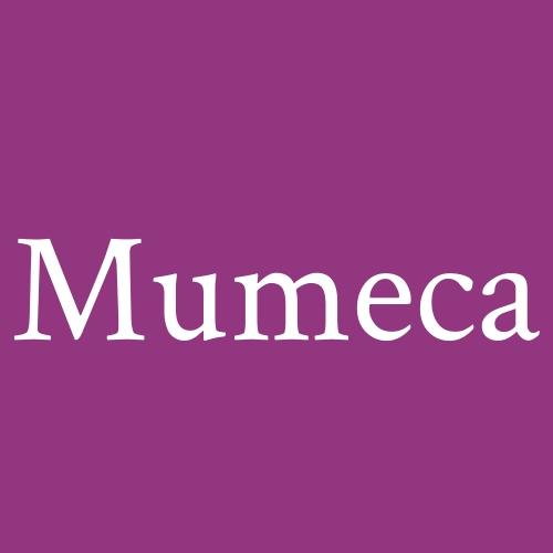 Mumeca