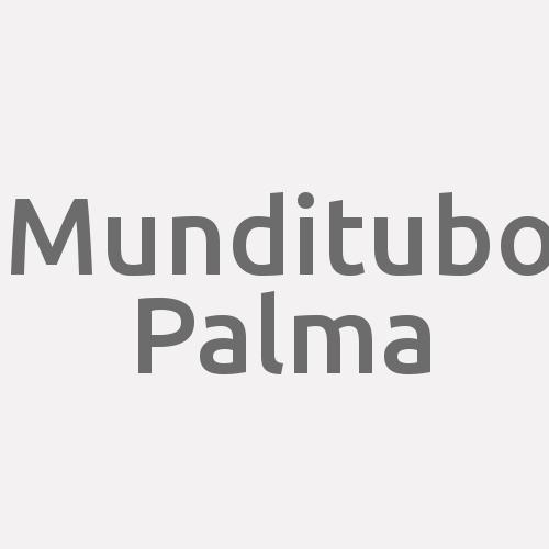 Munditubo Palma