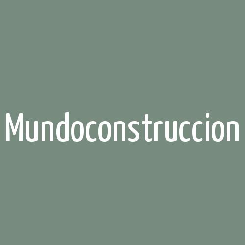 Mundoconstrucción