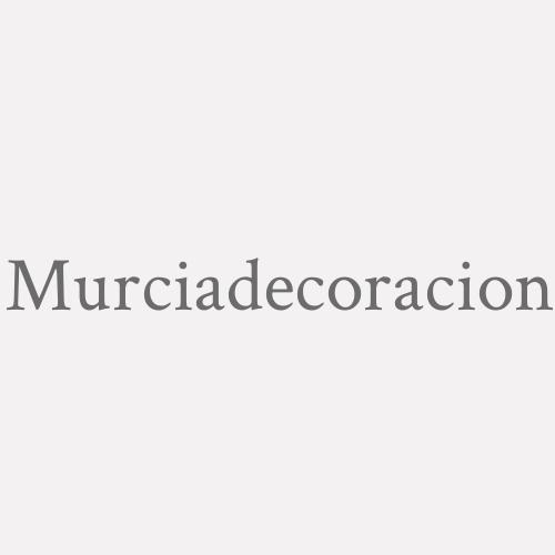 Murciadecoracion