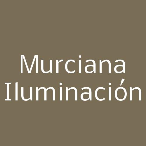 Murciana Iluminación