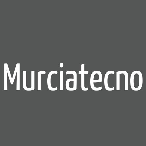 Murciatecno