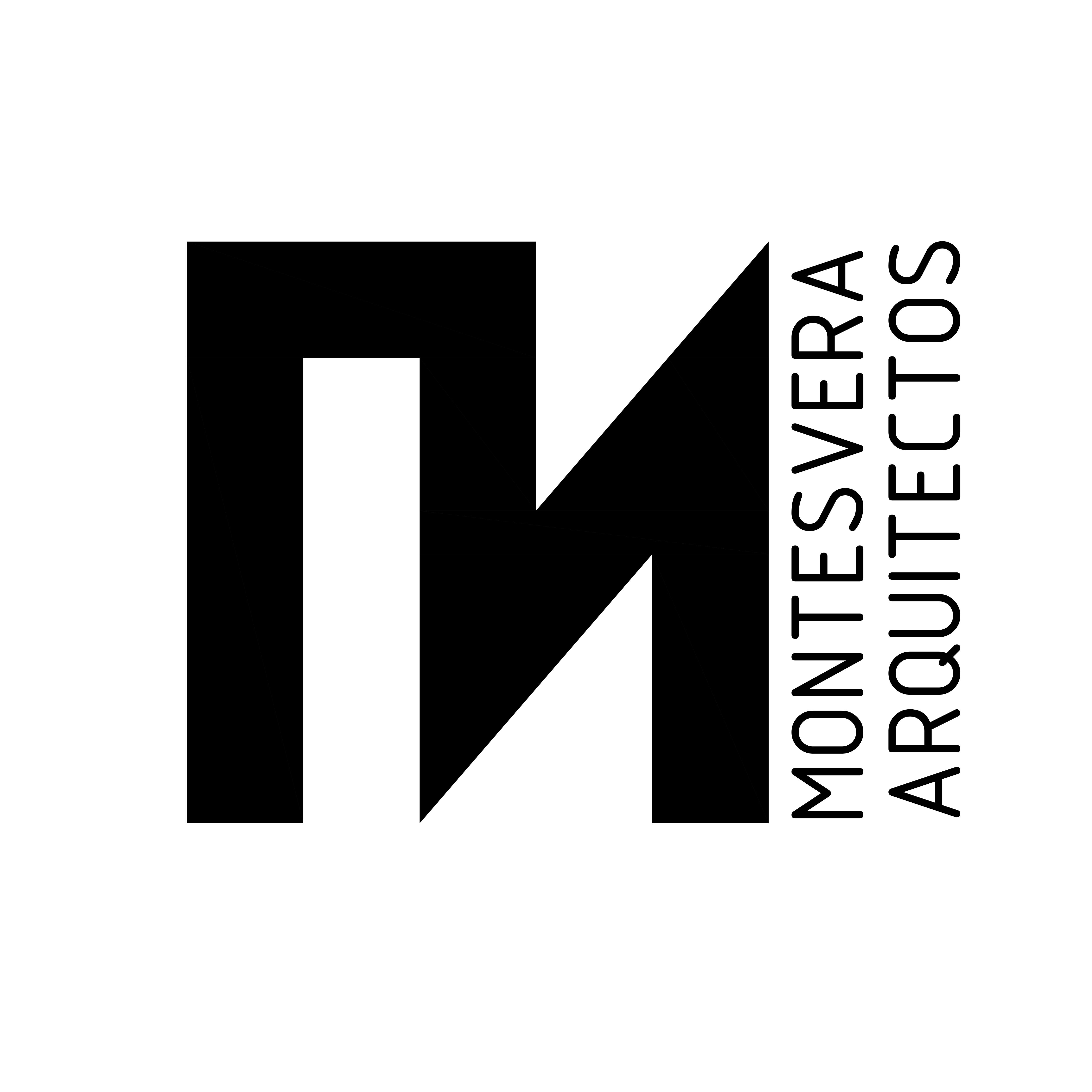 Montes Vera Arquitectos