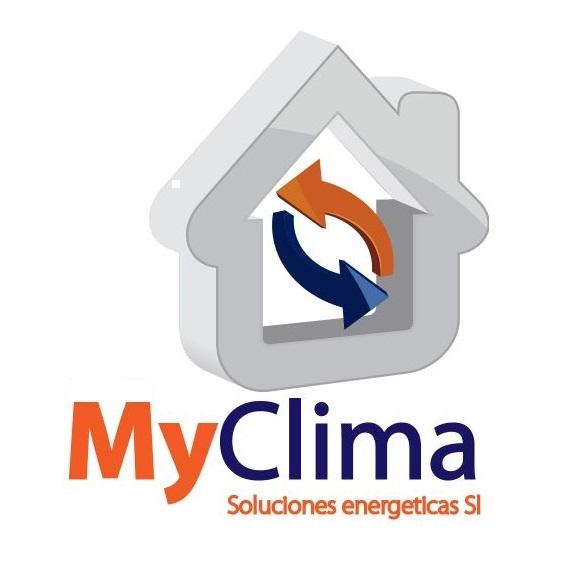 My Clima Soluciones Energeticas