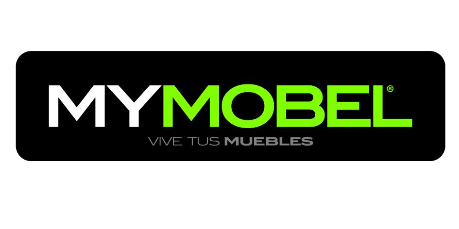 Muebles MyMobel