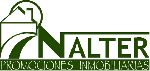 Nalter Promociones Inmobiliarias, S.L.