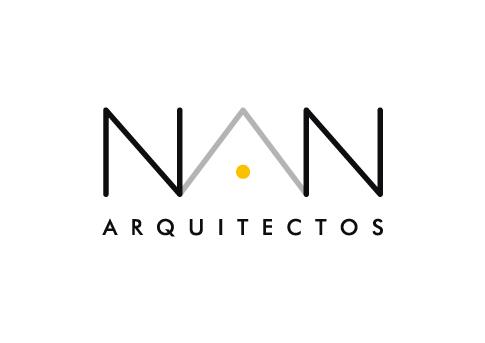 NAN arquitectos