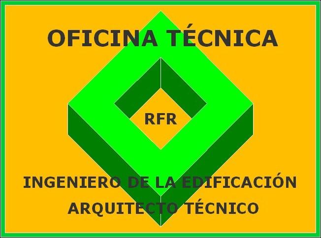 Arquitecto Técnico - Decorador