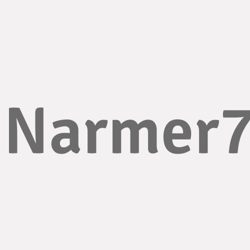 Narmer7