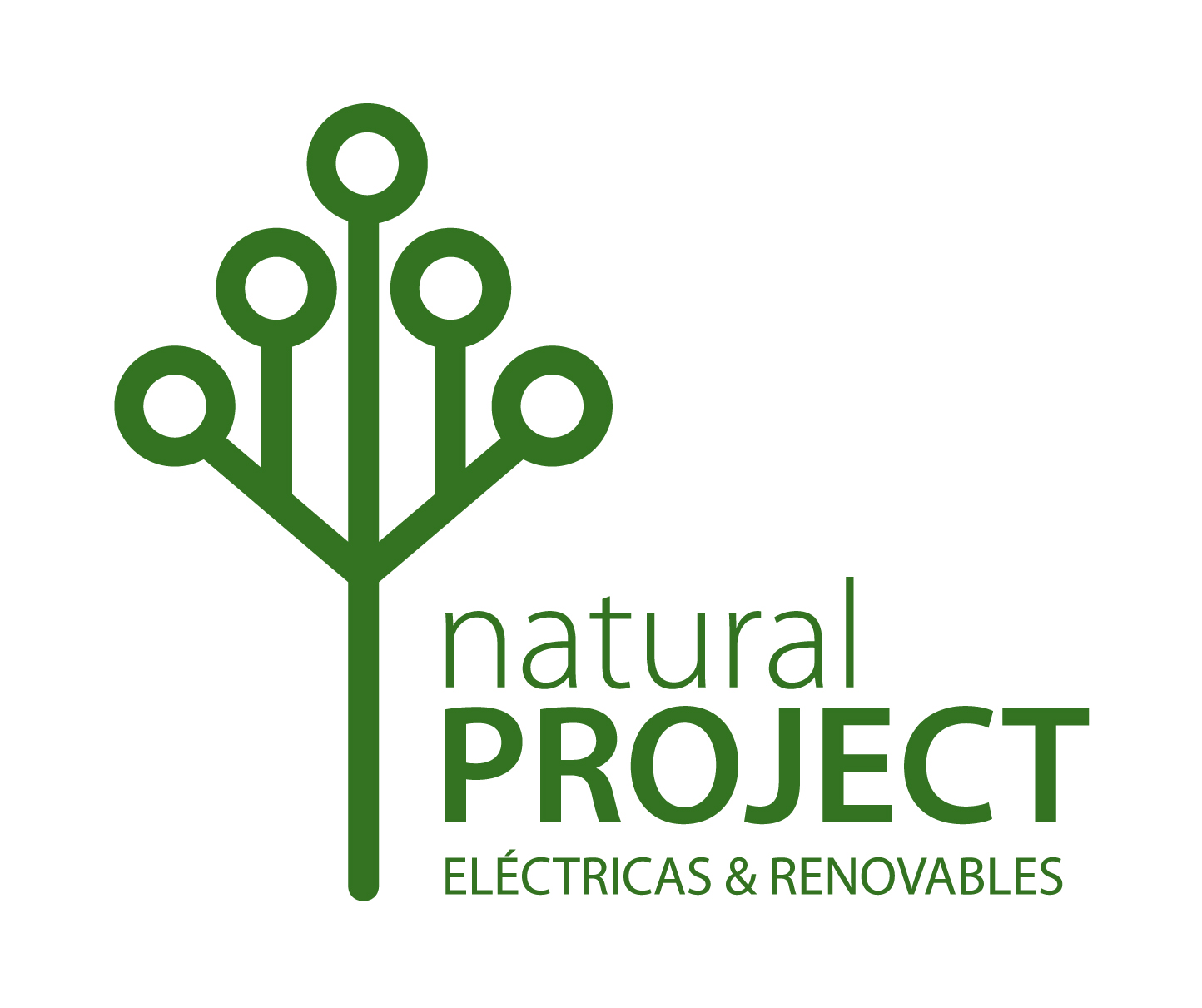 Natural Project Madrid Suroeste