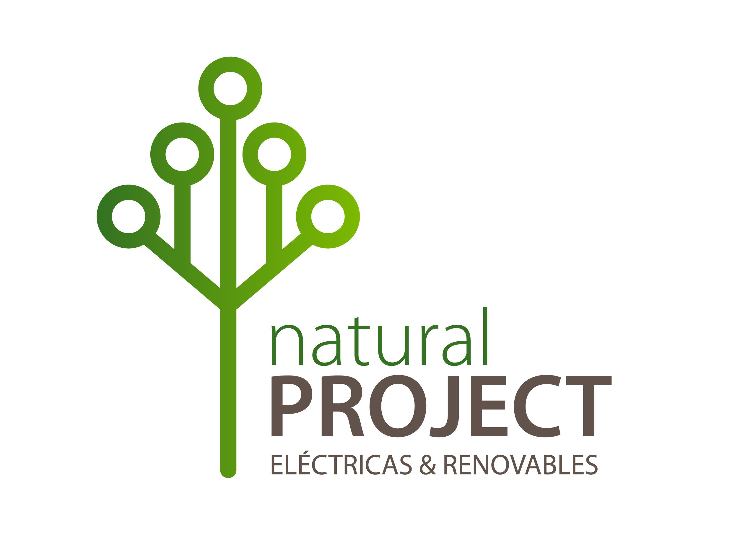Carlos Robles (natural Project)