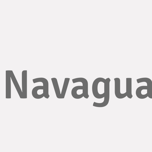 Navagua