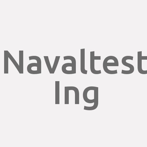 Navaltest Ing