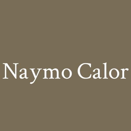Naymo Calor