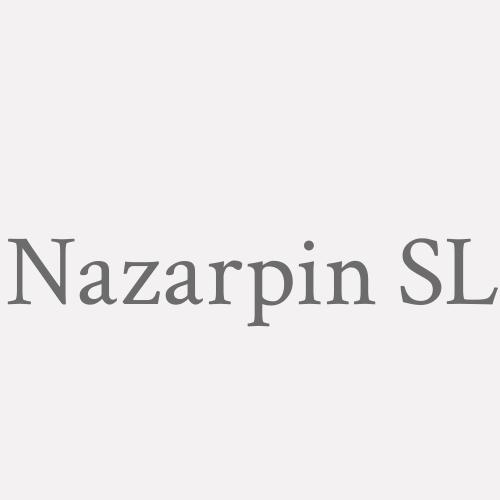 Nazarpin S.l.