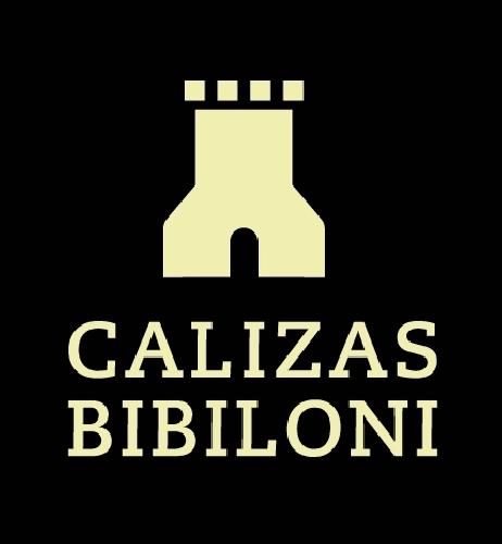 Calizas Bibiloni, S.A.