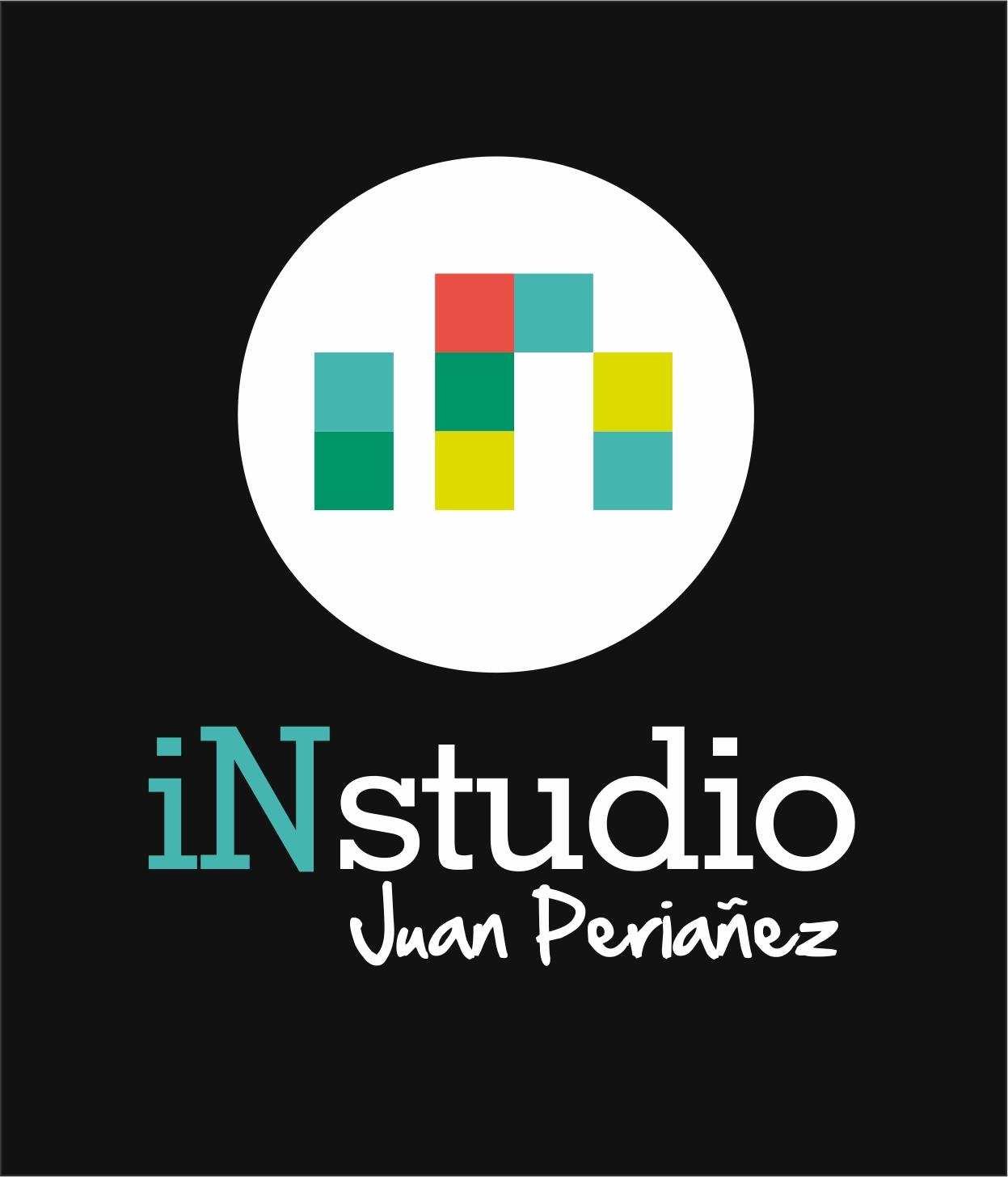 Instudio Interiorismo