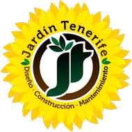 Jardín Tenerife