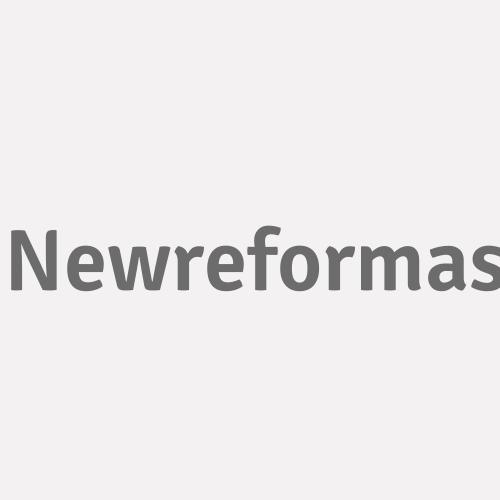 Newreformas