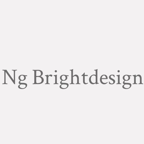 Ng Brightdesign